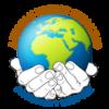 afscs-Logo